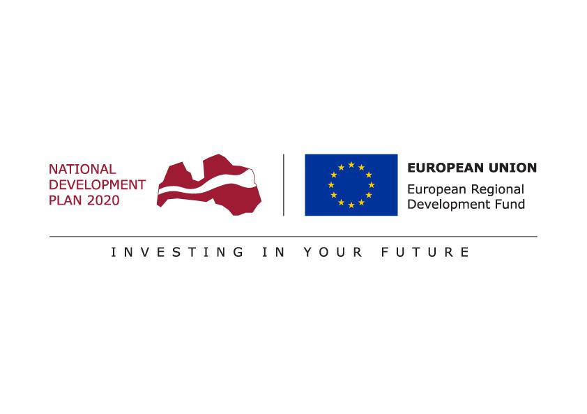 LV_ID_EU_logo_ansamblis_ERDF_RGB