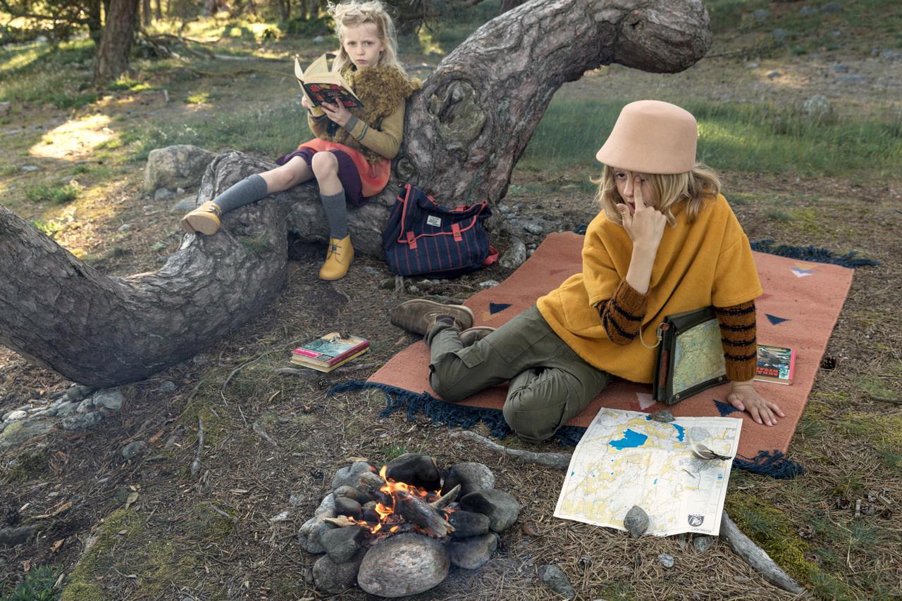 camp_1280