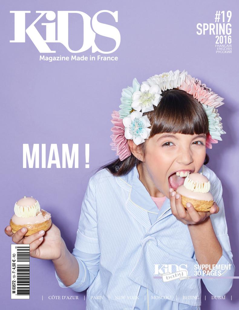 KiDSmagazine S1