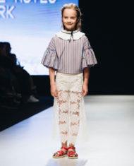 culotte_catwalk