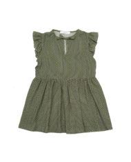 dress_pebbles