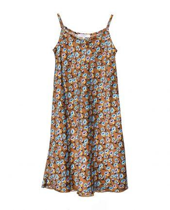 Slip Dress Mary
