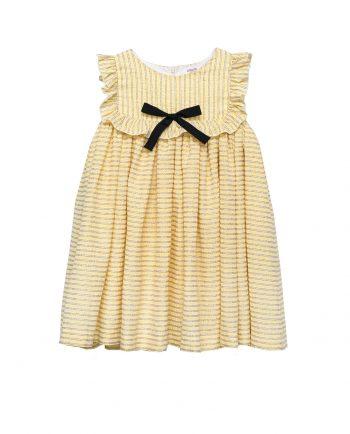 Dress Auguste