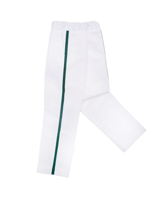Trousers Clementine