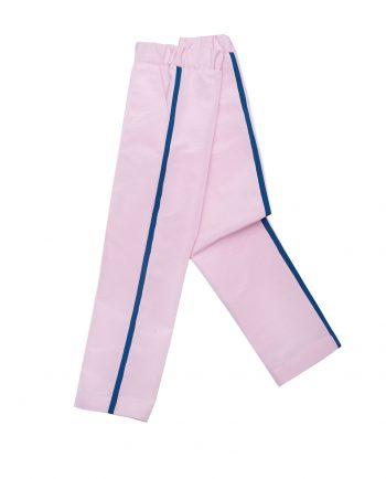 Trousers Henriette