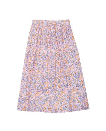 Viscose Skirt Polly