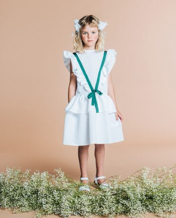 Dress Clementine