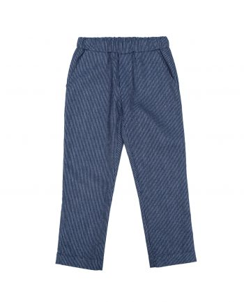 Cotton Chinos Jamie