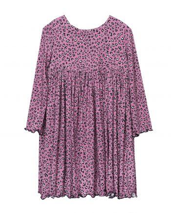 Jersey Dress Mavis