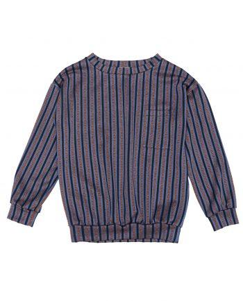Jersey Sweater Paula