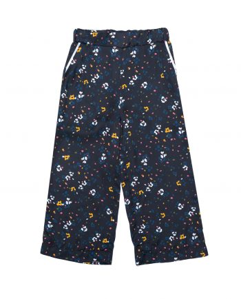 Viscose PJ Trousers Jagger
