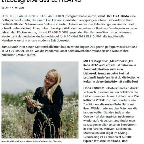 MILAN_magazine_1